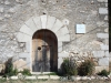 Ermita de Santa Eugènia – Avinyonet de Puigventós