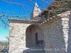 Ermita de Santa Llúcia – Sobremunt