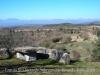 Vistes des de l'Ermita de Santa Llúcia – Sobremunt
