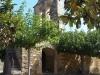 Ermita de Santa Magdalena de Noves – Camós