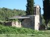 Ermita de Santa Magdalena del Sàlzer – Odèn
