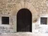 Ermita de Santa Margarida – Vilobí d'Onyar