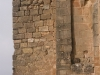 Ermita de Santa Maria / Biosca - Detall.