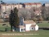 Ermita de Santa Maria de les Feixes – Cerdanyola del Vallès