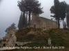 Ermita de Santa Perpètua – Gurb
