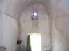 Ermita de Santa Susanna – Biosca