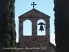Ermita de Togores – Sabadell