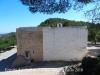 Ermita del Coll de l'Alba – Tortosa