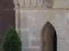 Ermita del Pedregal – Tàrrega