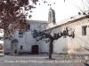 Ermita del Roser – Vilallonga del Camp
