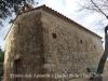 Ermita dels Apòstols – Lladó