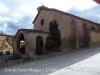 Ermita dels Sants Metges – L'Albi