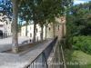 Ermita de la Mare de Déu del Remei - Caldes de Montbui