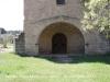 Ermita de Santa Madrona - Arnes