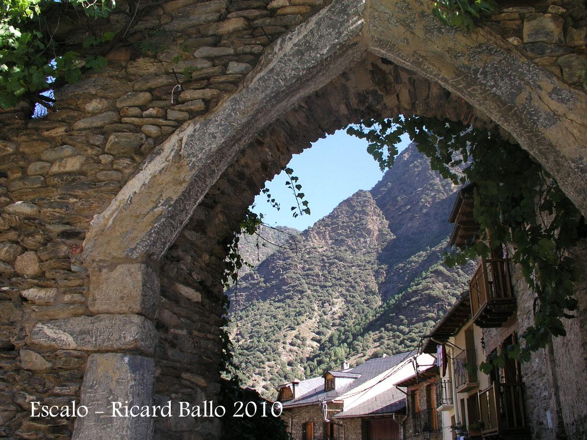 escalo-100905_035
