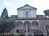Església de  Sª Eulàlia de Corró d'Avall