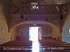Esg de St Cristòfol de Fogars de Montclús
