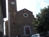 Església parroquial de Santa Eulàlia de Noves - Garriguella