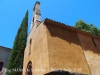 Església de la Mare de Déu de la Mercè – Morera de Montsant