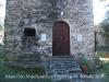 Església de la Mare de Déu de la Misericòrdia-Fogars de Montclús