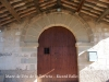 Església de la Mare de Déu de la Torreta – Montmajor