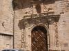 Església de la Mare de Déu de l\'Assumpció - Gandesa.