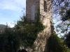 Església de la Mare de Déu del Pòpulo – Vallfogona de Ripollès