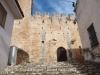 Església de la Mare de Déu del Remei – Santa Oliva