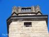 Església de la Mare de Déu del Tura – Olot