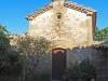 Església de la Masia Castellana – Pinell de Solsonès