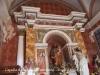 Església de la Masia Castellana – Pinell de SolsonèsEsglésia de la Masia Castellana – Pinell de Solsonès