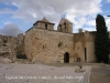 Església de la Santa Creu de Calafell – Calafell