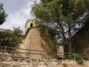 Església de la Santa Fe de Calonge – Calonge de Segarra