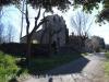 Església de la Trinitat de Batet – Olot