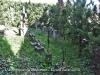 Baldomar - Cementiri Vell