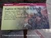 Església de l'Assumpció de Baldomar – Artesa de Segre