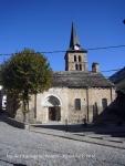 Església de l'Assumpció de Bossòst