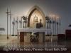 Església de Nostra Senyora de les Neus  – Tortosa
