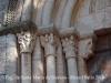 Església de Sª Mª de Siurana – Cornudella de Montsant