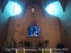 Església de Santa Maria de l'Esperança – Sant Celoni