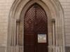 Església de Sant Agustí – Cervera