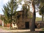Església de Sant Amanç – Rajadell