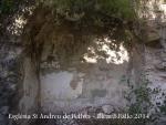 Església de Sant Andreu de Bellveí – Calders