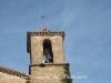 Església de Sant Andreu de Gargallà – Montmajor