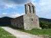 Església de Sant Andreu de Gitarriu – Sales de Llierca
