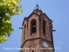 Església de Sant Andreu de la Barca