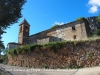 Església de Sant Andreu de l'Espà – Saldes