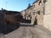 Església de Sant Andreu de Montblanquet – Vallbona de les  MongesEsglésia de Sant Andreu de Montblanquet – Vallbona de les  Monges