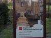 Església de Sant Andreu de Pedrinyà – La Pera