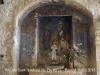 Església de Sant Andreu de Porreres – Vall de Bianya
